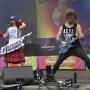 Alestorm_Rockfels-Festival_Loreley_2017-06-17_06