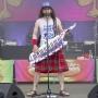 Alestorm_Rockfels-Festival_Loreley_2017-06-17_11
