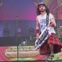 Alestorm_Rockfels-Festival_Loreley_2017-06-17_12