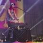 Alestorm_Rockfels-Festival_Loreley_2017-06-17_15