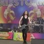 Alestorm_Rockfels-Festival_Loreley_2017-06-17_18