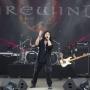 Firewind_Rockfels-Festival_Loreley_2017-06-17_18