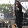 Firewind_Rockfels-Festival_Loreley_2017-06-17_19