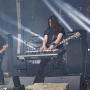 Firewind_Rockfels-Festival_Loreley_2017-06-17_04
