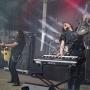 Firewind_Rockfels-Festival_Loreley_2017-06-17_05