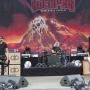 Kings-X_Rockfels-Festival_Loreley_2017-06-17_04