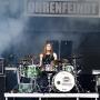Ohrenfeindt_Rockfels-Festival_Loreley_2017-06-17_01