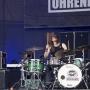 Ohrenfeindt_Rockfels-Festival_Loreley_2017-06-17_04