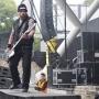Ohrenfeindt_Rockfels-Festival_Loreley_2017-06-17_05