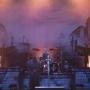 Powerwolf_Rockfels-Festival_Loreley_2017-06-17_27
