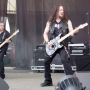 Queensryche_Rockfels-Festival_Loreley_2017-06-17_01