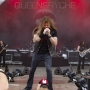 Queensryche_Rockfels-Festival_Loreley_2017-06-17_05