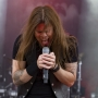 Queensryche_Rockfels-Festival_Loreley_2017-06-17_06