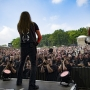 Queensryche_Rockfels-Festival_Loreley_2017-06-17_13