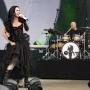 Tarja_Rockfels-Festival_Loreley_2017-06-17_01