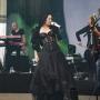 Tarja_Rockfels-Festival_Loreley_2017-06-17_06