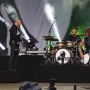 Tarja_Rockfels-Festival_Loreley_2017-06-17_09