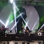 Tarja_Rockfels-Festival_Loreley_2017-06-17_12