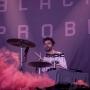Blackout-Problems-10