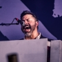 Frank-Turner-and-the-sleeping-Souls-11
