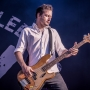 Frank-Turner-and-the-sleeping-Souls-12