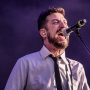 Frank-Turner-and-the-sleeping-Souls-15