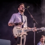 Frank-Turner-and-the-sleeping-Souls-17