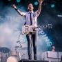 Frank-Turner-and-the-sleeping-Souls-2