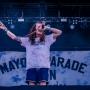 Mayday-Parade-6