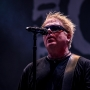 The-Offspring-7