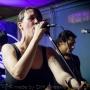 Tepcor CD Release Party @ Op de Miel in Bonn