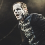 Powerwolf (2)