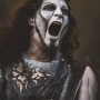 Powerwolf (12)