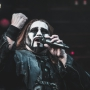Powerwolf (19)