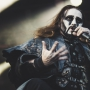 Powerwolf (24)