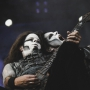 Powerwolf (9)