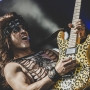 Steelpanther (11)