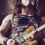 Steelpanther (14)