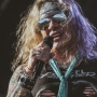 Steelpanther (2)