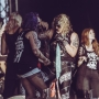 Steelpanther (26)