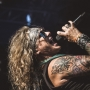 Steelpanther (7)