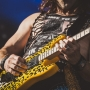 Steelpanther (9)
