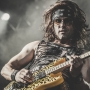 Steelpanther (16)