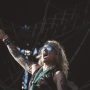 Steelpanther (8)