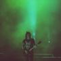 Slayer (5)