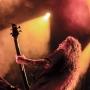 Slayer (69)