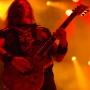 Slayer (72)
