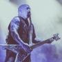 Slayer (73)