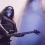 Slayer (74)