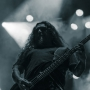 Slayer (68)